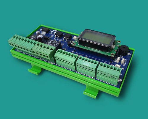 info-box-elektronik-ekipmanlar copy