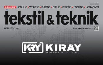 tekstil ve teknik dergi haber3