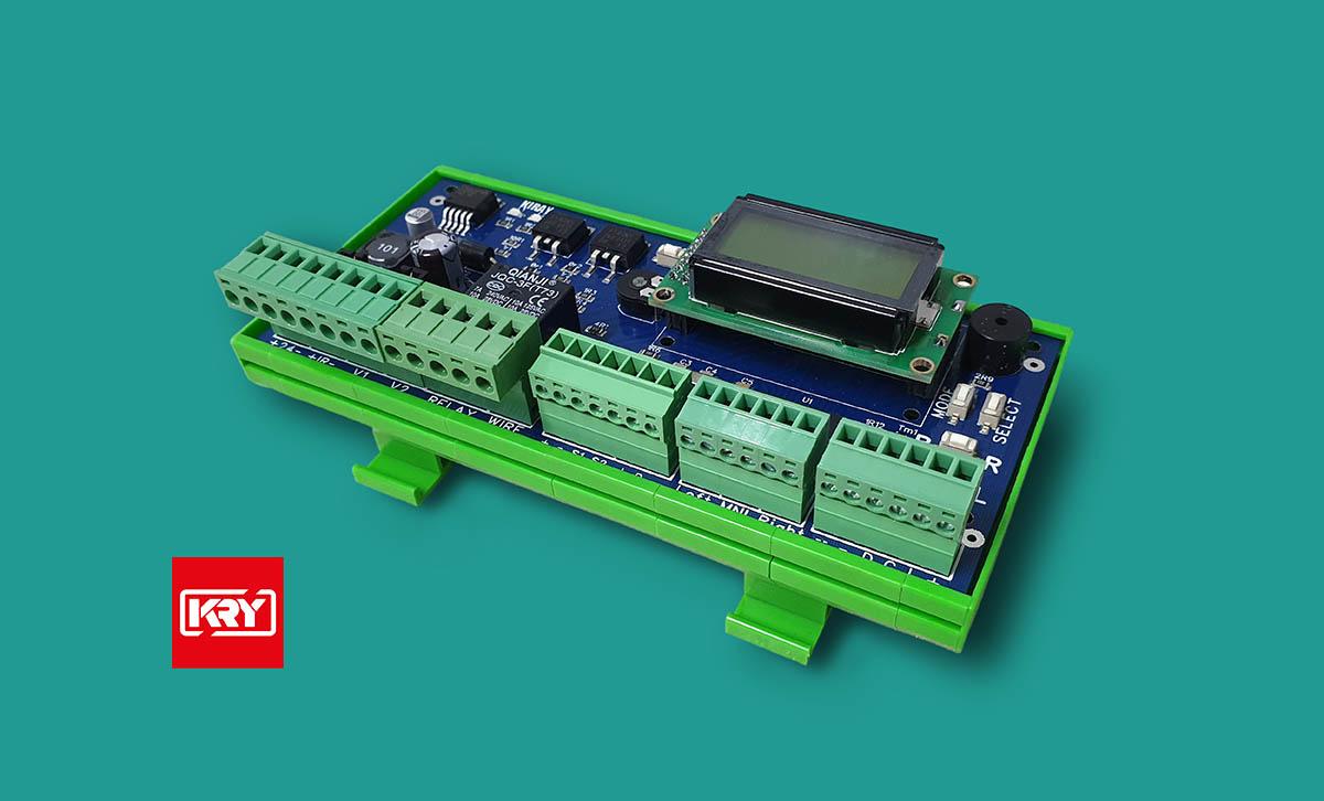 Elektronik Resim