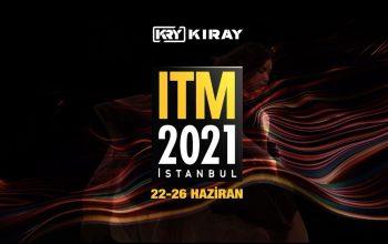kiray-makina-itm-2021