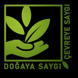 dogaya-saygi2